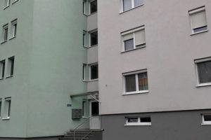 Eigentumswohnung Ybbs