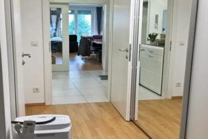 Mietwohnung Amstetten Zentrum (10)