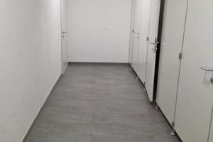Mietwohnung Amstetten Zentrum (11)
