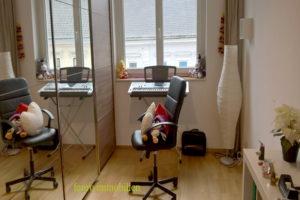 Mietwohnung Amstetten Zentrum (2)