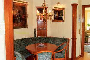 Villa Marbach (100)