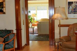 Villa Marbach (102)