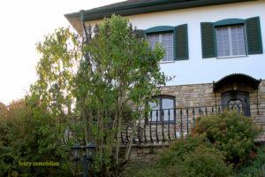 Villa Marbach (20)