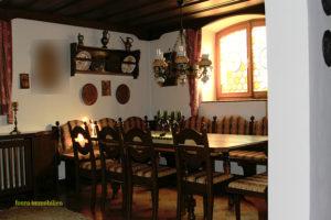 Villa Marbach (210)
