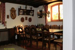 Villa Marbach (211)