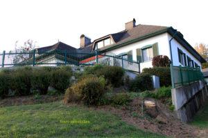 Villa Marbach (25)