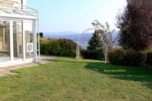 Villa Marbach (262)