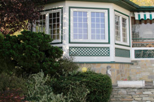 Villa Marbach (266)