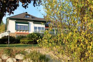 Villa Marbach (29)