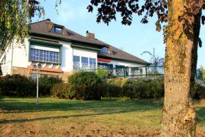 Villa Marbach (30)