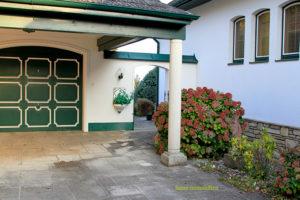 Villa Marbach (35)