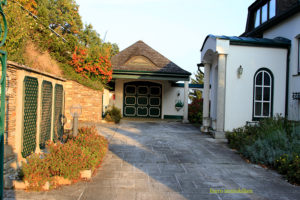 Villa Marbach (36)