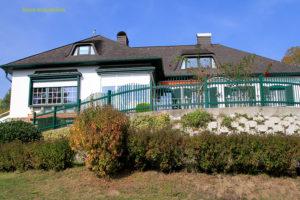 Villa Marbach (43)