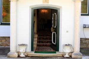 Villa Marbach (57)