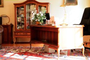 Villa Marbach (73)