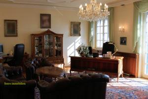 Villa Marbach (77)