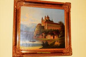 Villa Marbach (9)