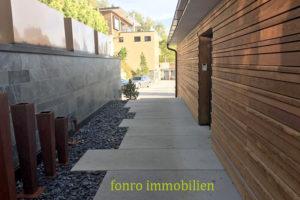 Villa Mondsee