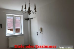 Diele_oder_Esszimmer