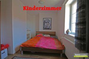 Kinderzimmer_-_Kopie