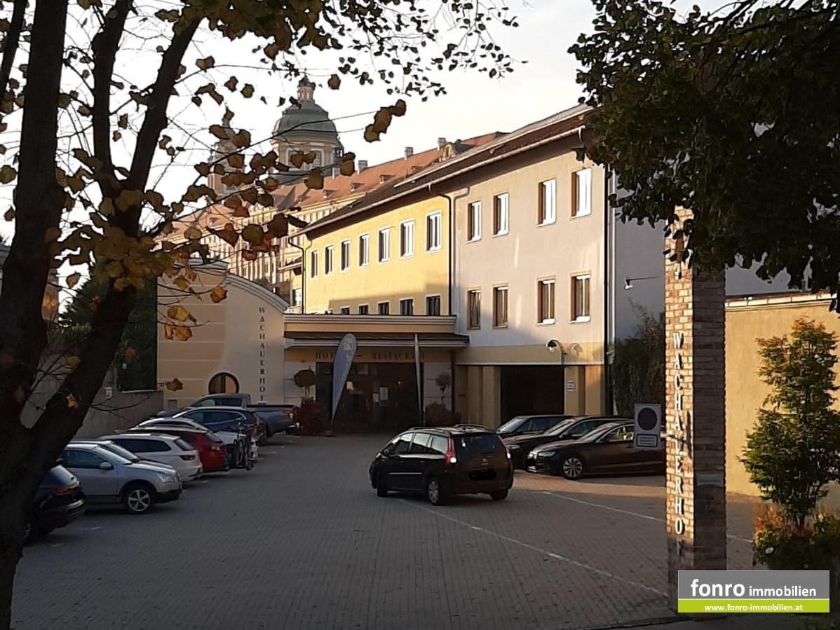 Hotel in 3390 Melk