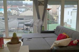 Mietwohnung Amstetten Zentrum (13)