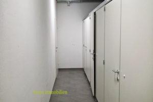 Mietwohnung Amstetten Zentrum (5)
