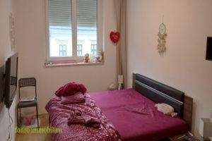 Mietwohnung Amstetten Zentrum (8)