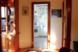 Villa Marbach (13)