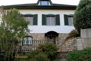 Villa Marbach (19)