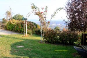 Villa Marbach (2)