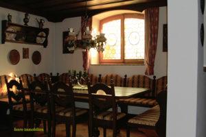 Villa Marbach (212)
