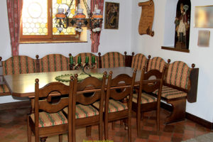 Villa Marbach (218)