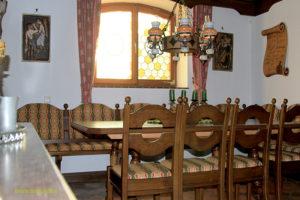 Villa Marbach (221)