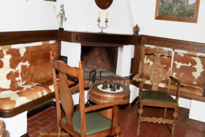 Villa Marbach (223)