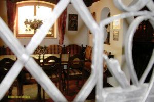 Villa Marbach (231)