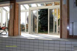 Villa Marbach (254)