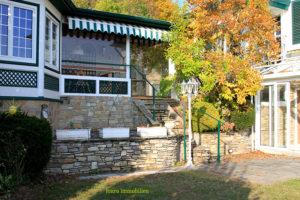Villa Marbach (265)