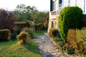 Villa Marbach (33)