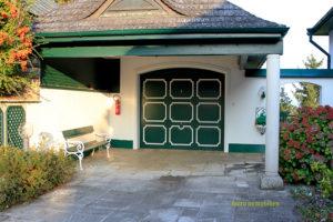 Villa Marbach (34)
