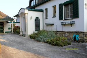 Villa Marbach (37)