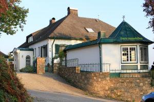 Villa Marbach (38)