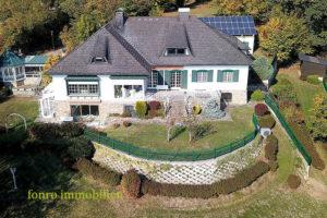 Villa Marbach (40)