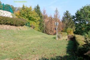 Villa Marbach (41)