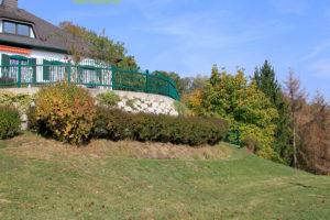 Villa Marbach (42)