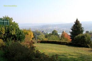 Villa Marbach (44)