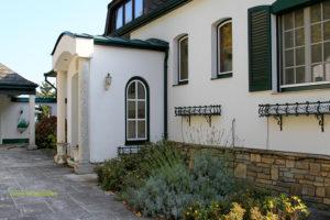 Villa Marbach (49)