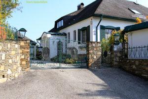 Villa Marbach (50)