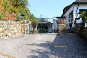 Villa Marbach (51)