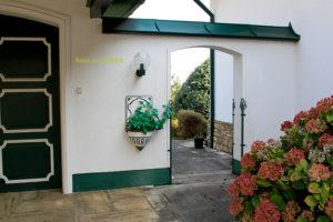 Villa Marbach (55)